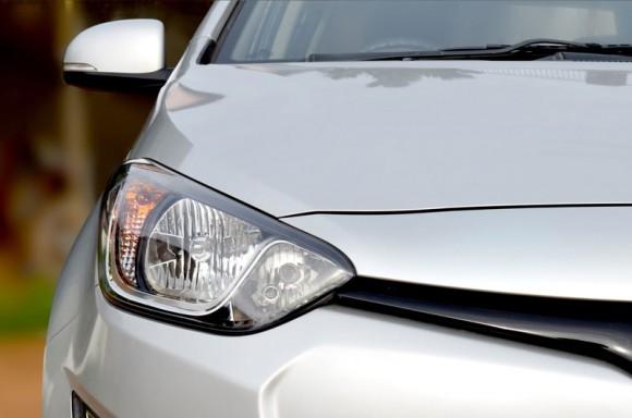 1408081285wpdm_car_front_closeup_hires_sm