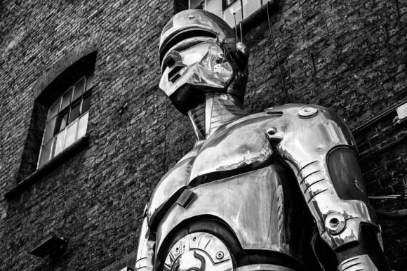 urban-robot_sm