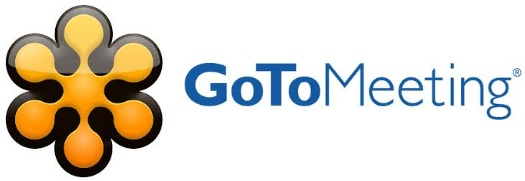 GoToMeeting-Logo
