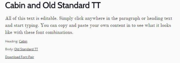 typefacenewsletter_pairing1