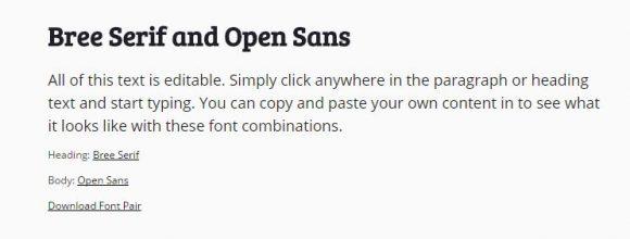 typefacenewsletter_pairing2