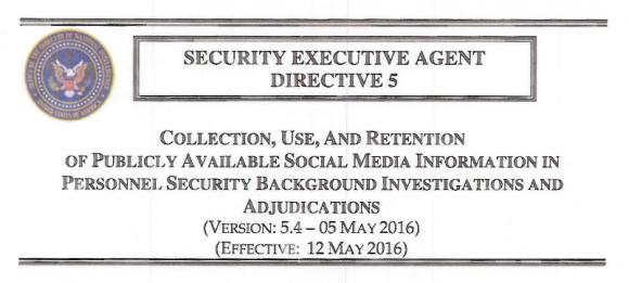 directive5-header02