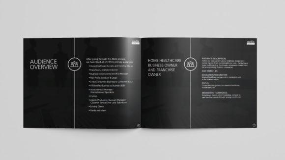 Sample AMA Report